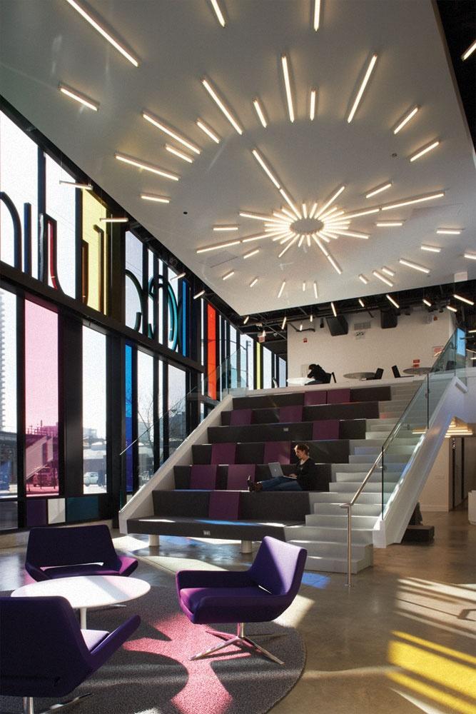 102 Best Architecture Studio Gang Images On Pinterest