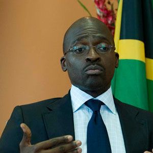 Malusi Gigaba has said efficient state-owned enterprises must be efficient to create jobs and unlock growth in South Africa.