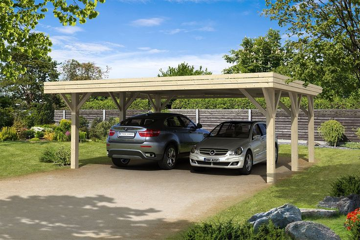 9 best carports images on pinterest products autos and carriage house