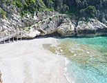Secret...    http://www.cycladia.com/travel-guides-greece/samos-guide-tips/