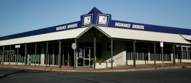 If You Are Looking For Cheap Rates An Insurance Broker Can