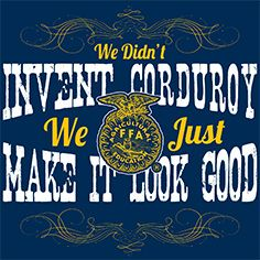 27 best images about ffa quotes on pinterest agriculture for Ffa t shirt design