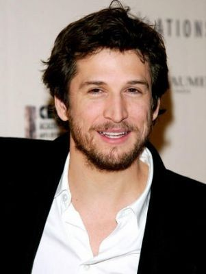 guillaume-canet/guillaume-canet-    check him out in the movie LAST NIGHT!