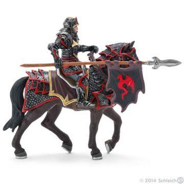 Schleich Mızraklı Şövalye At Üzerinde 70102  http://www.melisatoys.com/Schleich-Mizrakli-Sovalye-At-Uzerinde-70102,PR-140.html