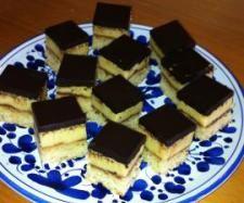Recipe Natasha's Caramel Slice - Recipe of category Baking - sweet