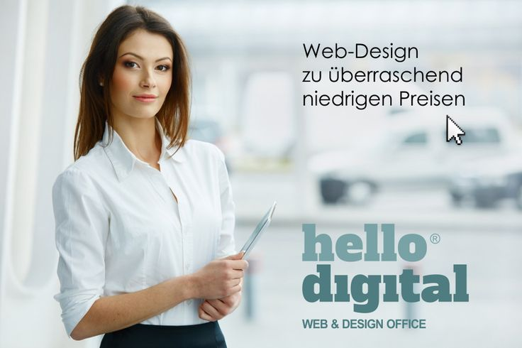 www.design-office.ro