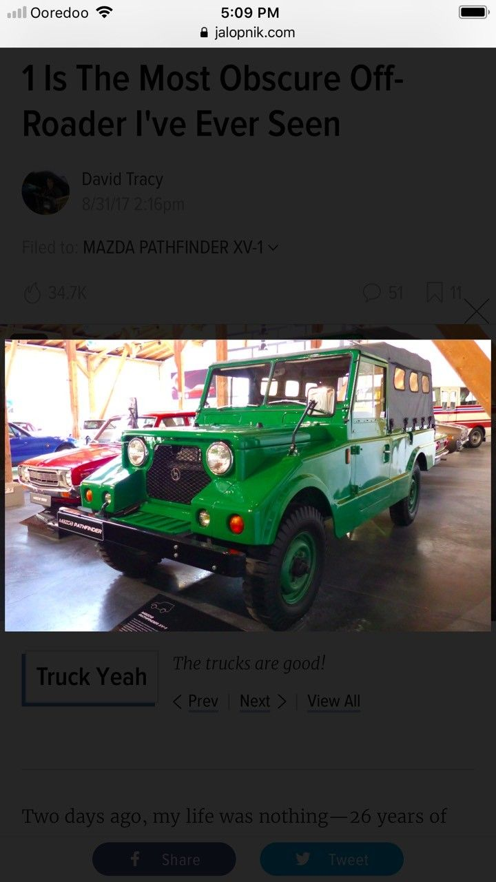 Pin By Winkhaing On Myanmar Cars Jeep 4x4 Mazda Jeep