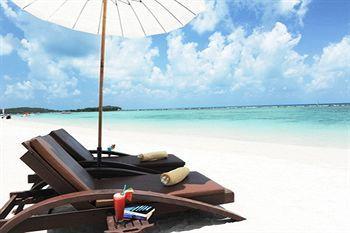 Montien House Chewang Beach Resort in Ko Samui, Thailand - Lonely Planet