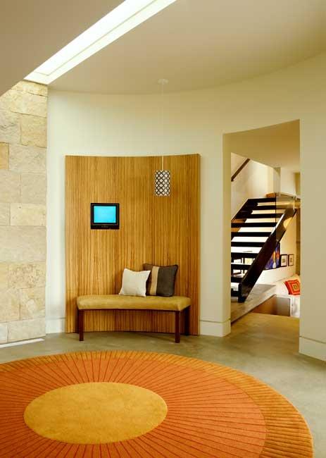 17 Best Images About Laguna Beach Modern On Pinterest Ux Ui Designer Studio Interior And