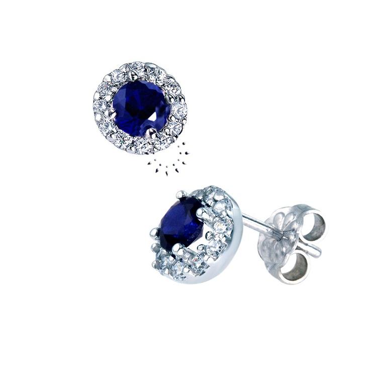 Δείτε τα υπέροχα κοσμήματα της σειράς Candy Line   http://www.kosmima.gr/advanced_search_result.php?keywords=Candy=3a=all