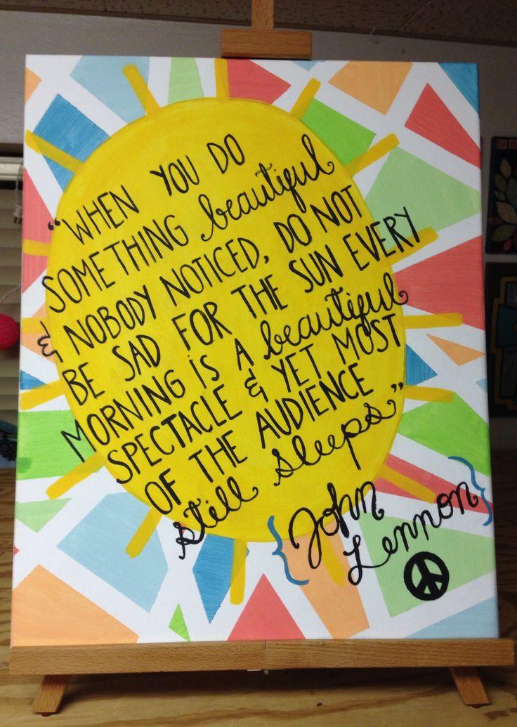 Best 25 Blue Quotes Ideas On Pinterest: Best 25+ Canvas Background Ideas On Pinterest
