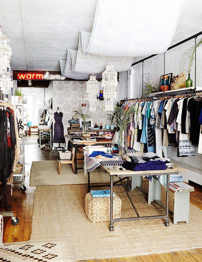 Boutique Foyer Design : Best shop layouts images on pinterest