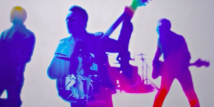 At Apple's live event celebrating the release of the iPhone 6, U2 announced a FREE album released on iTunes yesterday.
