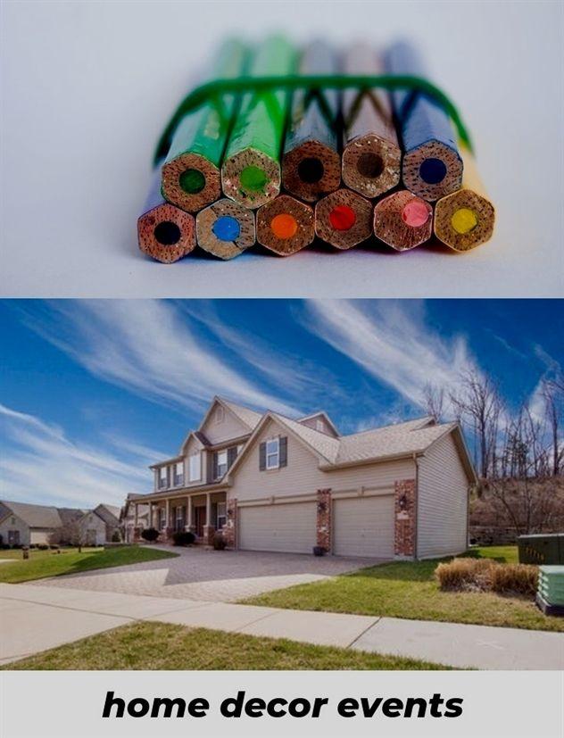 Home Decor Events 232 20181225190120 62 Home Decor Compilation Home Essentials Christmas Decor Country Home Decor Living Home Decor Home Decor Colors House Styles