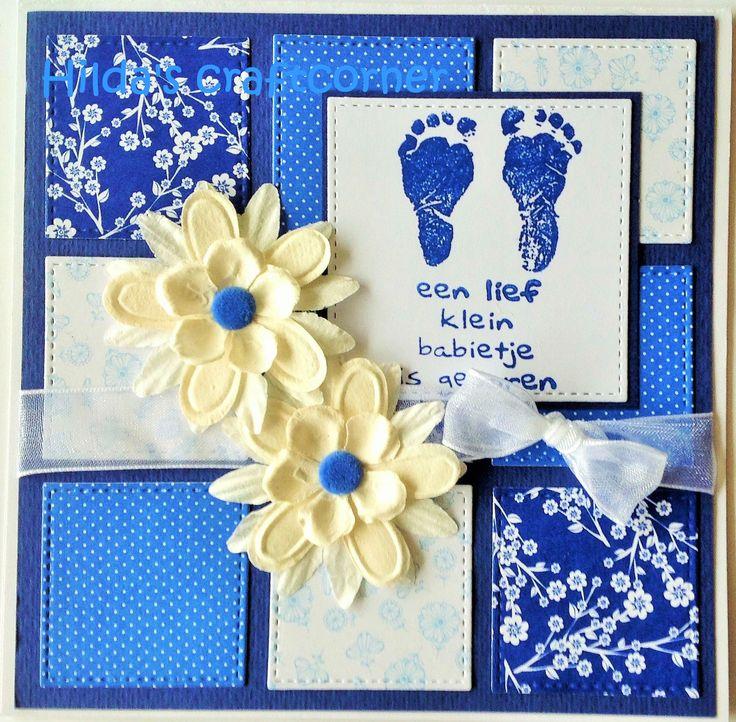 http://hildascraftcorner.blogspot.nl/2015/02/nog-meer-baby-kaartjes.html