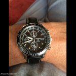 Hochwertige Marken-Uhr von Seiko mit vielen Funktionen: http://herrenuhren-xxl.de/shop/seiko-herren-fliegeruhr-solar-chronograph-ssc009p3-mit-titangehaeuse-und-hardlexglas/