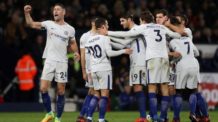 Is soccer on TV match fit? | Soccerex
