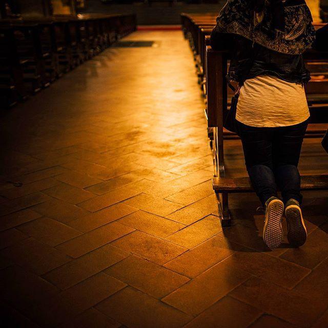 #street #europe #igers #igersoftheday #woman #igerspoland #igersgood #vsco #vscocam #vscogrid #vscoeurope #vscoitaly #vscophile #vscogood #tuscany #vscopoland #igersitaly #fashion #limitation #hipacontest #hipacontest_august #instagood #instadaily #instamood #italy #florence #faith #church #pray