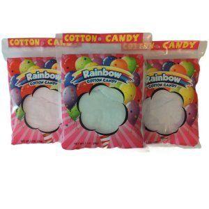Cotton Candy, 1oz - 48ct Case, ..., http://www.amazon.com/dp/B00CAYPYUA/ref=cm_sw_r_pi_dp_x_5DVFzbGQW5Q7E