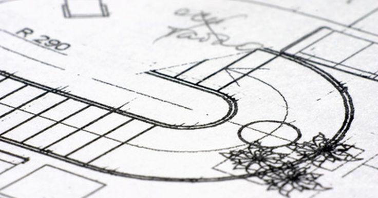 Dónde obtener una copia del plano de tu casa. El plano de una casa, también conocido como plano del terreno, es un dibujo a escala de un lote que muestra la colocación de la casa en la propiedad. Hay varias maneras de obtener una copia del plano de una casa.