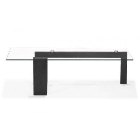 Zeon Coffee Table on framestr.com