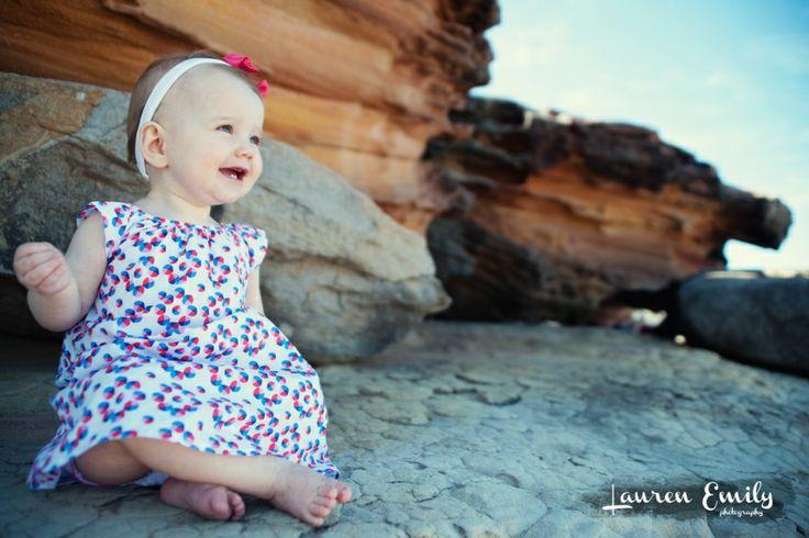 Lauren Emily Photography #laurenemilyphotography