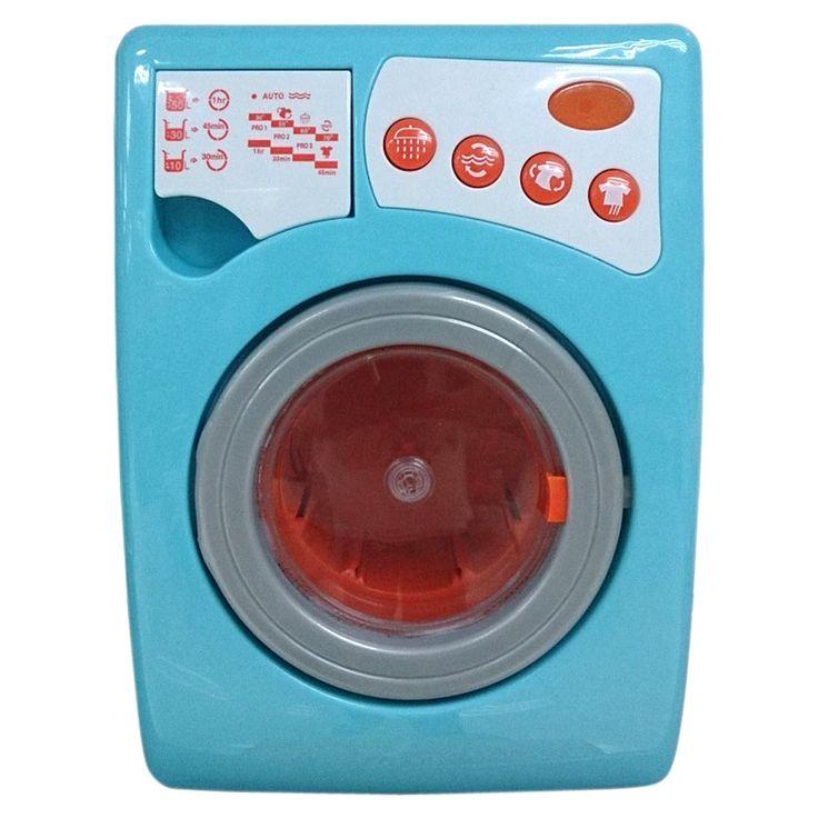 Just Like Home Washing Machine | Toys R Us Australia
