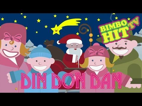 Le Più Belle Canzoni Del Natale e Dell' Inverno