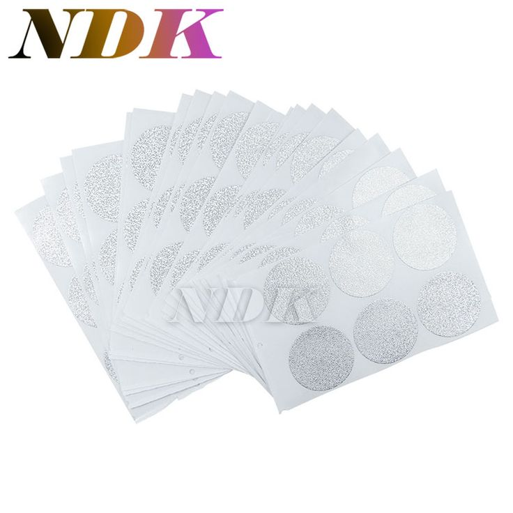 120pcs Aluminum Seals stickers for Nespresso Caspules Lids- self adhesive aluminum lid refilling compatible capsules  nespresso #clothing,#shoes,#jewelry,#women,#men,#hats,#watches,#belts,#fashion,#style