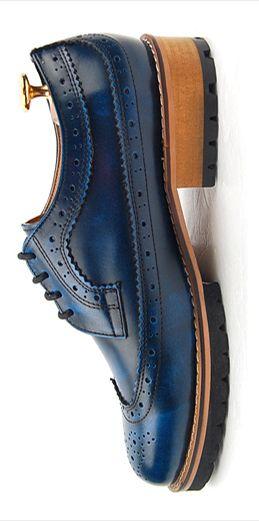 H3THECLASSIC loafer shoes man fashion #h3theclassicl#handmadeshoes#shoes#madeinkorea#instashoes#classic#menshoes#oxford#h3theclassic#fashion#custom#handmade#mensshoes#instashoe#손신발#에이치쓰리더클래식#수제화#남성수제화#남자수제화#커스텀#남자구두#핸드메이드#신스타그램#맞춤#클리퍼#남성클리퍼#남자로퍼#맞춤클리퍼#fashionaddict#dailystyle#instafashion#ootd#ootdmagazine#lookbook#streetchic#데일리룩#CA-3072-2B www.h3theclassic.com