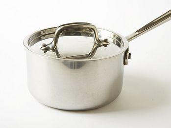 """Big-Batch Tomato Sauce"""" from Cookstr.com #cookstr"""