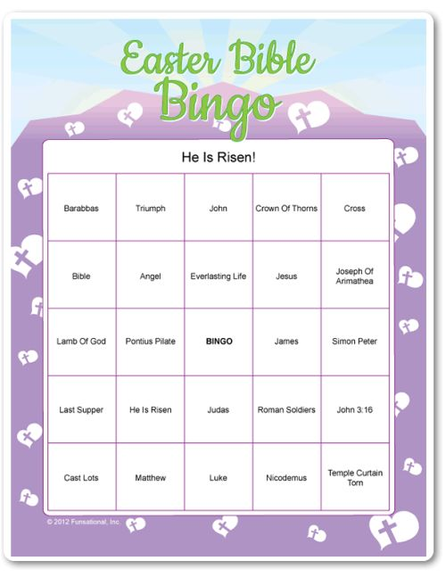Name Game - Fun Games Activities to Learn Names for