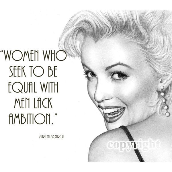 Marilyn Monroe New Years Quotes: 10 Best Marilyn Monroe Images On Pinterest