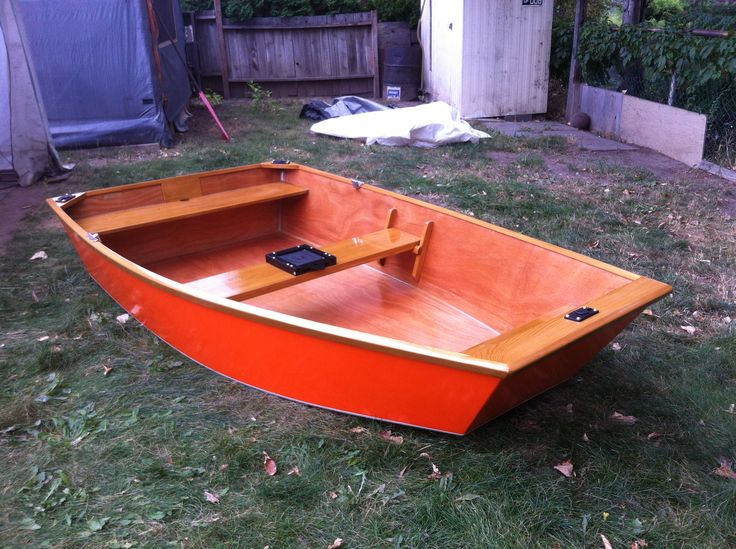 173 best small boats images on pinterest small boats for Best small fishing boat