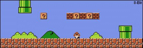 Childhood NES, in a nutshell (via Reddit)    http://www.reddit.com/r/gaming/comments/17ifu0/my_generations_childhood_in_a_nutshell_gif/
