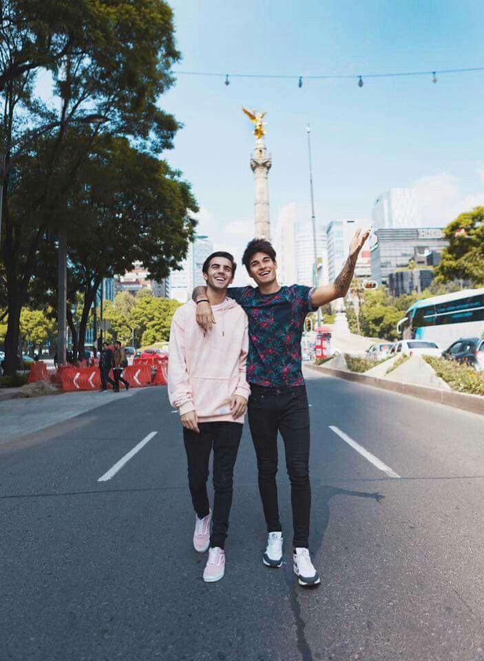 Los amooo!!!
