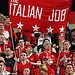 ISTANBUL, TURKEY - WEDNESDAY, MAY 25th, 2005: Liverpool fans during the UEFA Champions League Final Liverpool against AC Milan at the Ataturk Olympic Stadium, Istanbul. (Pic by Colin Lane/Propaganda)     #Champions