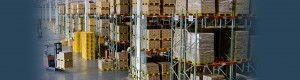pharmacy wholesaler