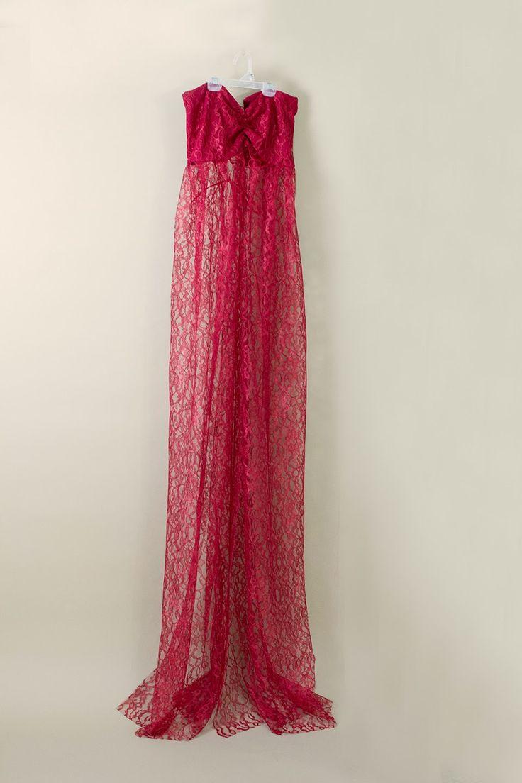 Best 25 maternity dress pattern ideas on pinterest maxi heather larison photography diy maternity dress ombrellifo Choice Image