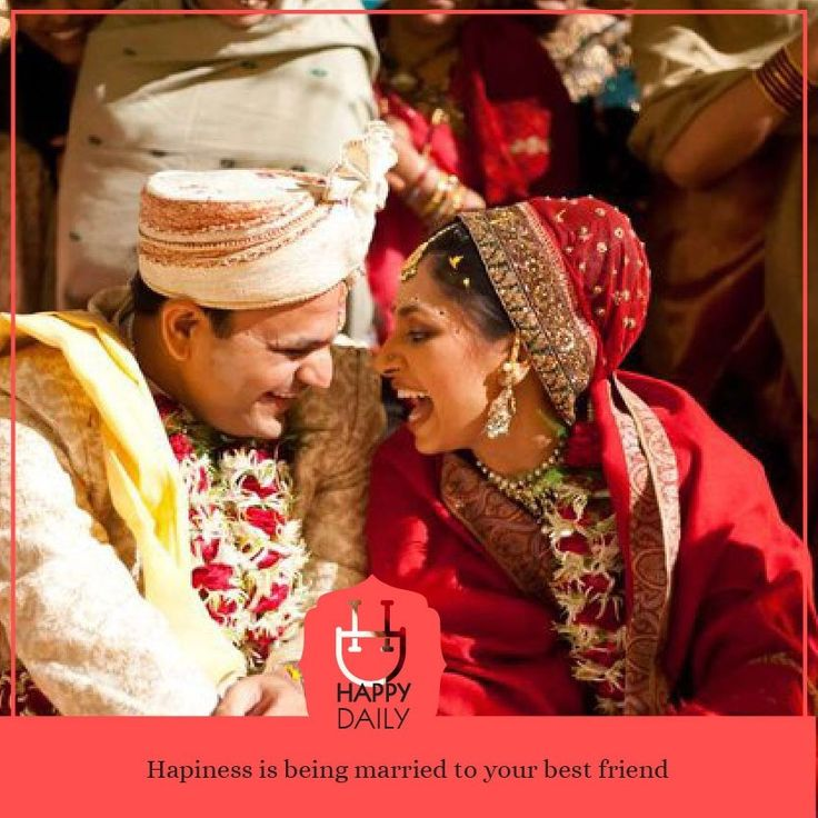 If you too got married to your best friend, celebrate him/her by tagging them and receive 2 INOX tickets.