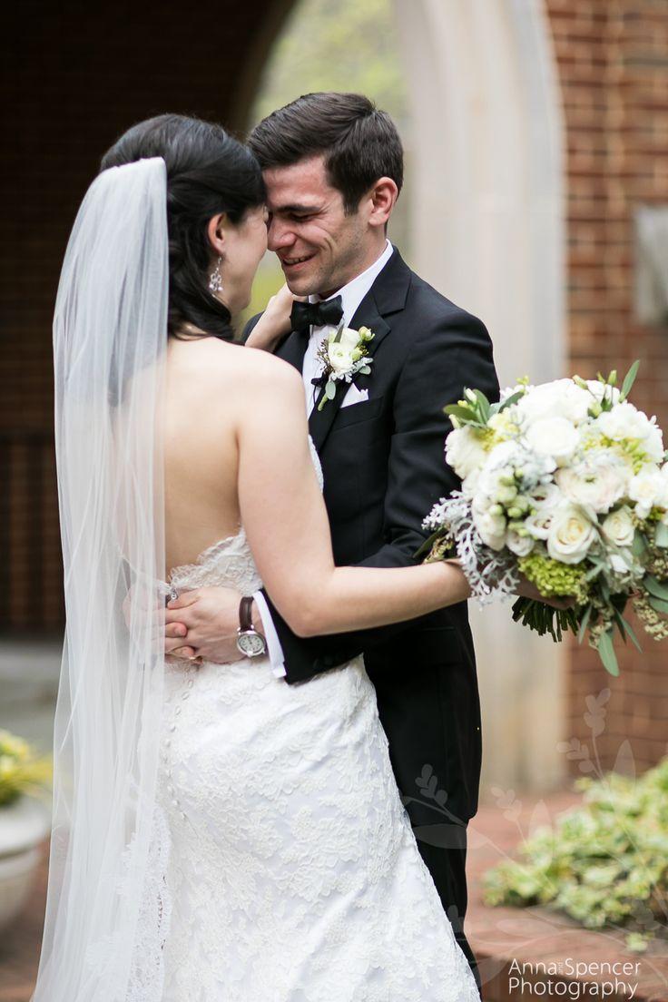 Julie Ben S Wedding