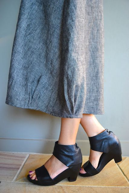 Fashion Details | Fashion Design Techniques | Fashion Sewing Inspiration | Clothing and Garment Ideas