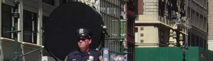 #occupy #ows #p2 #p21 #tlot #tcot #teaparty #union #iww   Anger Grows as NYPD Blasts Protesters With Controversial and Painful Noise Weapon   https://news.vice.com/article/anger-grows-as-nypd-blasts-protesters-with-controversial-and-painful-noise-weapon   In 1963, when civil rights protesters took to the streets of Birmingham, Alabama, commissioner of public safety Bull Connor had firefighters use fire hoses against the crowds, a symbolism etched in the national memory. In the end days of...