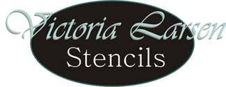 Walls Stencils, Plaster Stencils, Painting Stencils, Plaster Molds