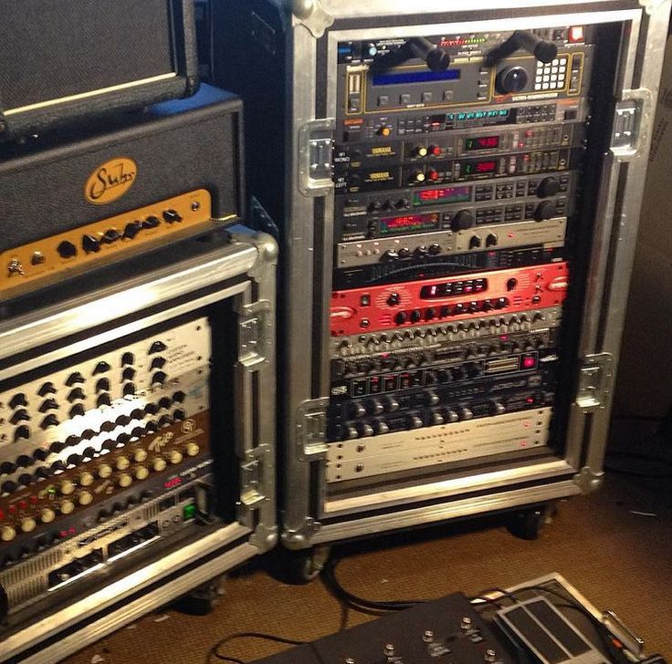 142 best images about guitar gear on pinterest dream theater marshalls and peter frampton. Black Bedroom Furniture Sets. Home Design Ideas
