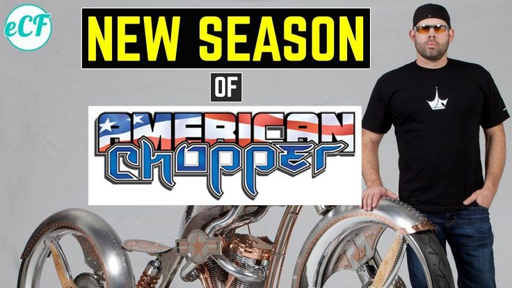Paul Teutul Jr. is set to return to TV with the new season of American Chopper. How is his relationship with his father, Paul Teutul Sr.?