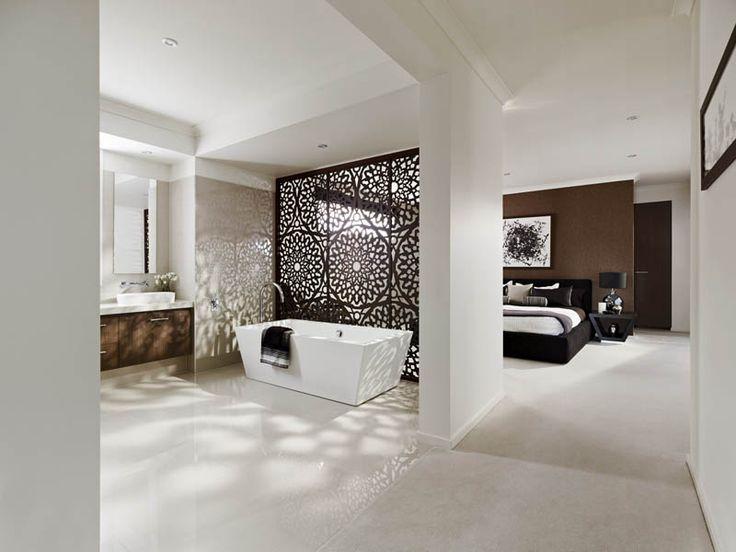 Metricon Interior Decorating