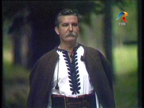 Ioan Bocsa - Dor, dor si iar dor