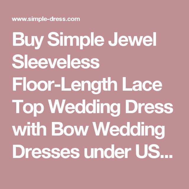 2015 Spring Beach Greek Goddess Wedding Dress Open Back: 17 Best Ideas About Bow Wedding Dresses On Pinterest