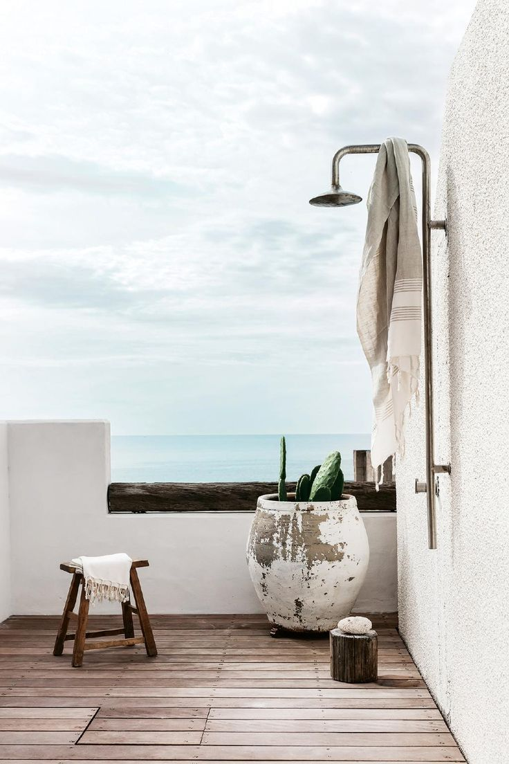 Best 25+ Mediterranean style showers ideas on Pinterest ...